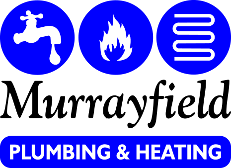 Murrayfield Plumbing and Heating | Edinburgh
